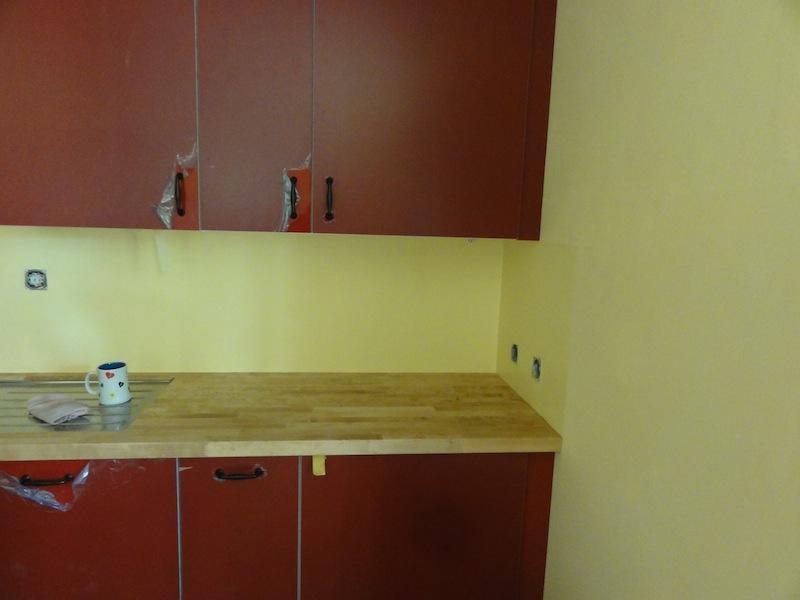 haus in grossaffoltern roland reisinger. Black Bedroom Furniture Sets. Home Design Ideas