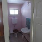rosa wc