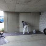 beton lasur