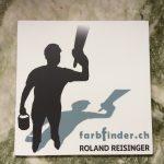 farblinder.ch